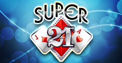 Play Super 21
