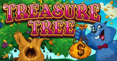 Play Treasure Tree